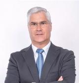Mário de Almeida Loureiro, Srº (PS)