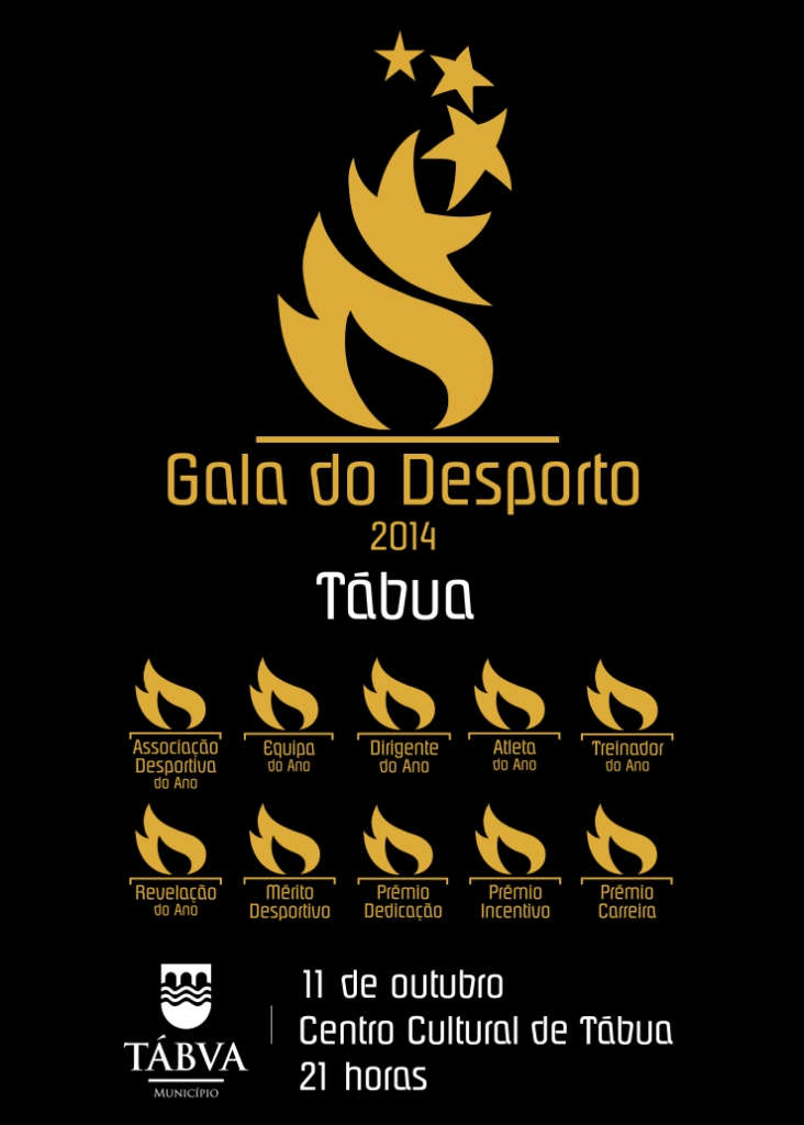 Gala 2014