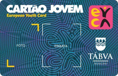 Cartão Jovem Municipal