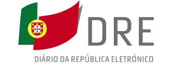 Diário da República Eletrónico