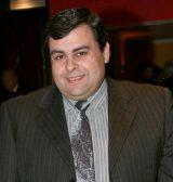 Carlos Alberto dos Santos, Srº (PPD/PSD)