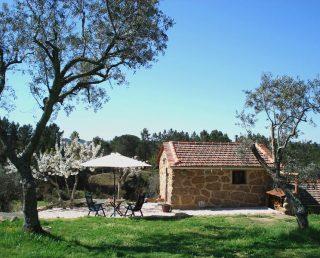 Quinta do Pinheiro Manso