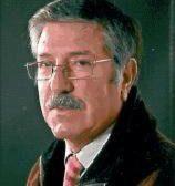 Joaquim Manuel da Fonseca Garcia, Srº (PPD/PSD)