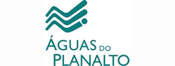Águas do Planalto