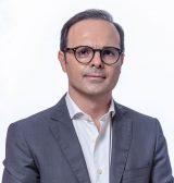 Ricardo Manuel Oliveira da Silva Cruz, Drº (PS)