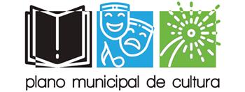 Plano Municipal de Cultura