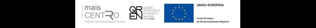 Ampliação da Área de Acolhimento Empresarial e Industrial de Sinde/Tábua