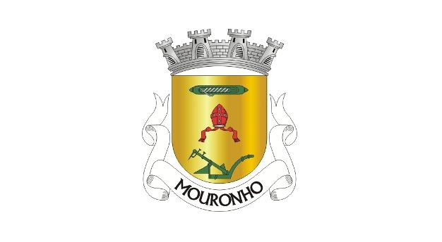 Mouronho