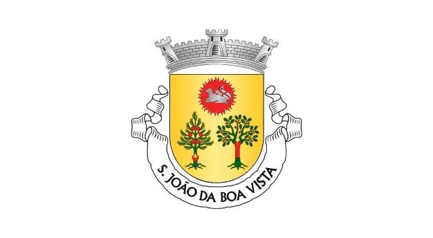 São João da Boa Vista