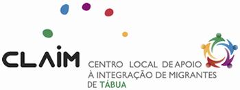 (Português) CLAIM
